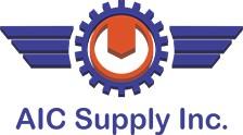 AIC Supply Inc.